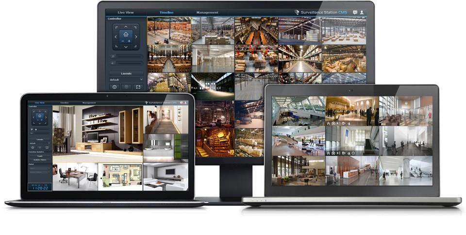 synology_screenshot_camera_management_software_2